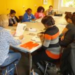 Aktiv Deutsch lernen Kurs Luzern