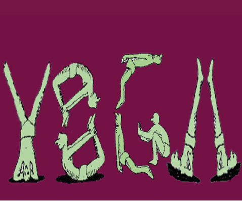 2016_yoga_bild